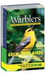 The Great Lakes Birds Collection - Chris G. Earley