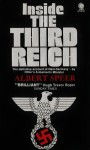 Inside the Third Reich - Albert Speer