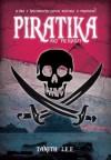 Piratika - Tanith Lee