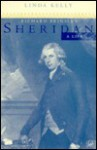 Richard Brinsley Sheridan : A Life - Linda Kelly