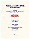 Profiles in Courage: Simulations Based on John F. Kennedy's Pulitzer Prize Book (Etc Simulation, No. 4.) - Richard W. Hostrop, John F. Kennedy