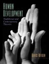 Human Development: Traditional and Contemporary Theories - Doris L. Bergen
