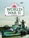 World War II in Britain - Liz Gogerly