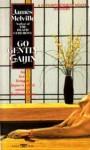 Go Gently, Gaijin - James Melville