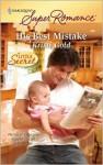 His Best Mistake - Kristi Gold