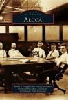Alcoa - David R. Duggan, George Williams, Lamar Alexander