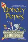 Unholy Popes - Bob Curran, Donal O'Dea