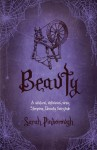 Beauty - Sarah Pinborough