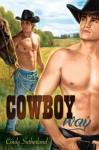 Cowboy Way - Cindy Sutherland