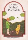 Kubuś Puchatek - Irena Tuwim, A.A. Milne