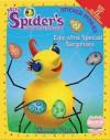 Egg-Stra Special Surprises - David Kirk