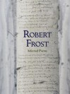 Robert Frost: Selected Poems (Fall River Press Edition): Selected Poems (Fall River Press Edition) - Robert Frost