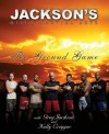Jackson's Mixed Martial Arts: The Ground Game - Greg Jackson, Kelly Crigger