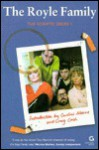 The Royle Family: The Complete Scripts - Caroline Aherne, Henry Normal, Craig Cash