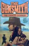 Chinese Gunmen - J.R. Roberts