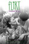 Portrait of Us (Flirt #3) - A. Destiny, Rhonda Helms