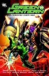 Green Lantern: The Sinestro Corps War 2 (Volume 2) - Geoff Johns, Dave Gibbons, Peter J. Tomasi, Ivan Reis