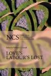 Love's Labour's Lost - William Shakespeare