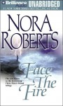 Face the Fire (Three Sisters Island trilogy #3) - Nora Roberts