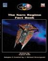 Babylon 5: The Narn Regime (Babylon 5 - August Hahn