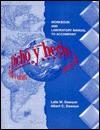 Workbook and Laboratory Manual: To Accompany Dicho Y Hecho : Beginning Spanish - Laila M. Dawson