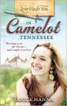 Love Finds You in Camelot Tennessee - Janice Hanna, Janice Thompson