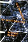 The Principles Of Mathematics - Bertrand Russell