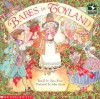 Babes in Toyland - Gina Shaw, John Speirs, Victor Herbert