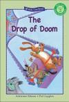 The Drop of Doom - Adrienne Mason, Pat Cupples