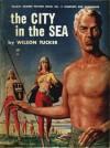 The City in the Sea - Wilson Tucker