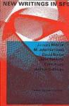 New Writings in SF12 - John Carnell