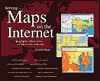 Serving Maps on the Internet: Geographic Information on the World Wide Web - Christian Harder, Jack Dangerfield