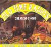 Radio Show: Radio's Greatest Shows (Worldwatch Paper Ser) - NOT A BOOK