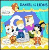 Daniel and the Lions - Christine Spence, Jodie McCallum