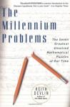 The Millennium Problems - Keith J. Devlin