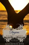 Forgiven (This) - J.B. McGee