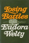 Losing Battles - Eudora Welty