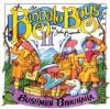 Bushmen Brouhaha: Bungalo Boys - John Bianchi