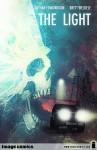 The Light TP - Nathan Edmondson, Brett Weldele