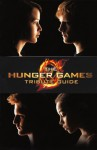 The Hunger Games Tribute Guide (Turtleback School & Library Binding Edition) - Emily Seife