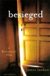 Besieged - James Lasdun