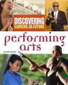 Performing Arts - Ferguson, J.G. Ferguson Publishing Company