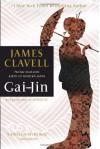 Gai-Jin - James Clavell