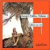 Aesop's Fables, Volume 7 (Fables 151-175) - Aesop, V.S. Vernon Jones, Kim Braun, Marian Brown, Mike Phillips, rk, Paul Harvey, fenchurch, Gail, Christine Dewar, Desdemona, Melanie
