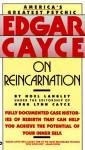 Edgar Cayce on Reincarnation - Noel Lanfley, Hugh Lynn Cayce