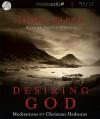 Desiring God: Meditations of A Christian Hedonist (Audio) - John Piper, Grover Gardner