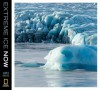 Extreme Ice Now: Vanishing Glaciers and Changing Climate: A Progress Report - James Balog, Tim Appenzeller