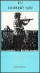 The Fiddler's Son - Eugene Bradley Coco