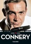 Sean Connery - Alain Silver, Paul Duncan