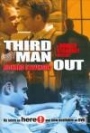 Third Man Out - Richard Stevenson